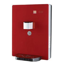 壁挂式管线机YGX302-2(红色)