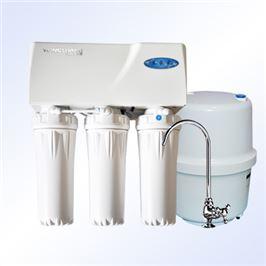 厨下式净水器YRO105-1(农家乐)