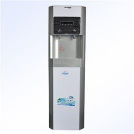 商用直饮净水器YRO902-1