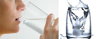 净水器行业发展前景