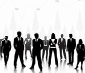 协助经销商组建团队,进行业务培训及促销策划