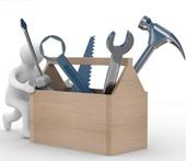 协助代理商建立售后网点,并负责安装和维修业务培训