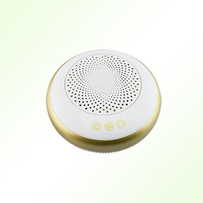 车载空气净化器Y-Clean1