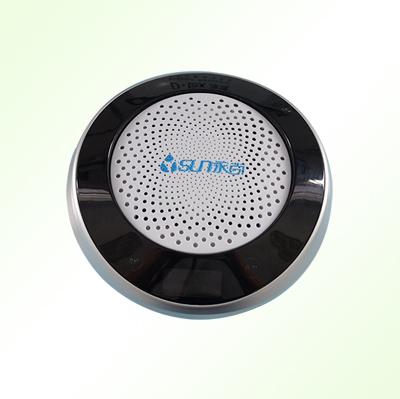 车载空气净化器Y-Clean3