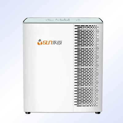 空气净化器Y-CLEAN-2