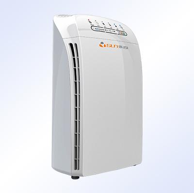 空气净化器Y-CLEAN-3